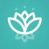 Ксения Власова онлайн-занятия йоги для беременных отзывы