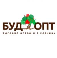 БудОпт интернет-магазин