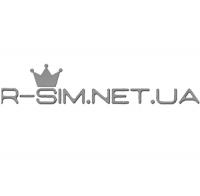 r-sim.net.ua интерент магазин