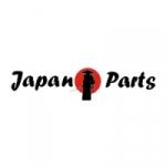 Интернет магазин japanparts.kiev.ua