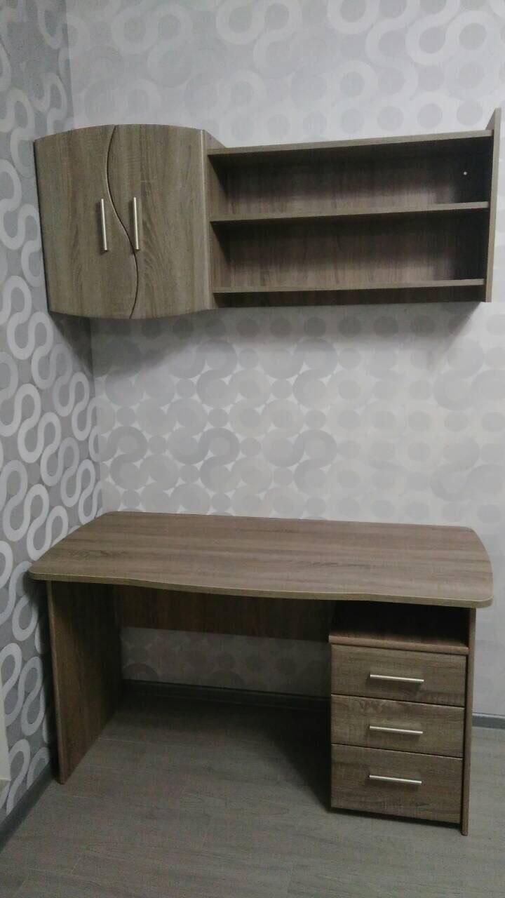 Комфорт Мебель - Комфорт мебель лучше Lego