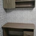 Отзыв о Комфорт Мебель: Комфорт мебель лучше Lego