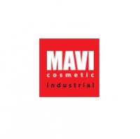 MAVI cosmetic интернет-магазин