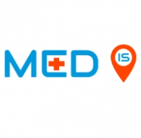 med-is.com медсервис