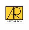 autorica.com.ua доставка автомобилей из Америки отзывы