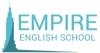 Empire English School уникальные курсы английского языка отзывы