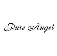 PureAngel интернет-магазин