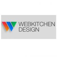 webkitchen веб студия