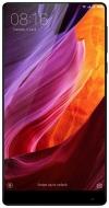 Xiaomi Mi Mix отзывы