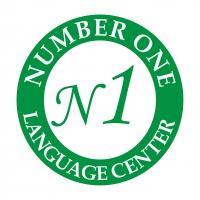 Языковой Центр Number One Language Center