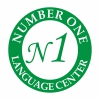 Языковой Центр Number One Language Center отзывы