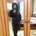 Отзыв о Интернет-магазин artfur.com.ua: Шуба из норки коричневая