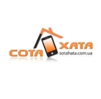 sotahata.com.ua интернет-магазин