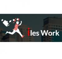 Iles Group агенство по трудоустройству