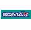 somax.com.ua интернет-магазин отзывы
