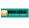 odvice.com.ua интернет-магазин отзывы