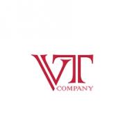 Компания ВТ-Компани