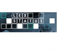 Группа компаний LexStatus