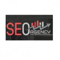 SeoNix создание и продвижение сайтов