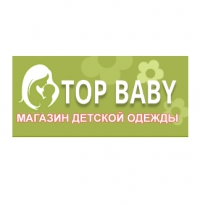 Top Baby интернет-магазин