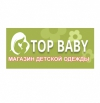 Top Baby интернет-магазин отзывы