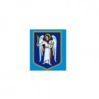 ЦОАУ Святошинского району ГМС Украини