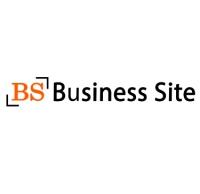 Business-Site.pro веб-студия