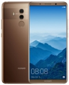 Huawei Mate 10 Pro отзывы