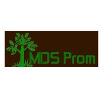 Компания MDS Prom