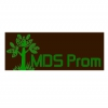 Компания MDS Prom отзывы