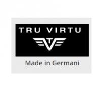 tru-virtu.in.ua интернет-магазин