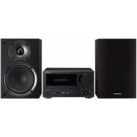 CD-мини система с Bluetooth: Onkyo CS-375D