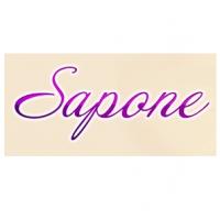 Sapone интернет-магазин натуральной косметики