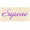 Sapone интернет-магазин натуральной косметики отзывы
