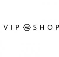 VIPSHOP интернет-магазин