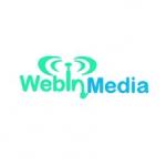 WebinMedia (Вебинмедиа) отзывы