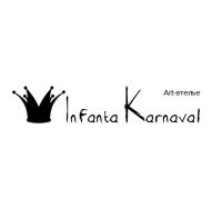 Infanta Karnaval прокат карнавальных костюмов