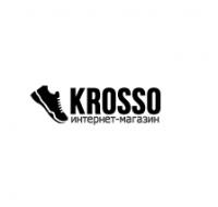 krosso.com.ua интернет-магазин