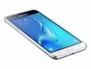 Samsung galaxy j3 отзывы