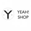 Yeah-shop.com.ua