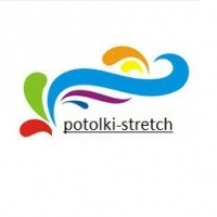 potolki-stretch натяжные потолки