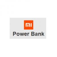 power-bank-ua.top интернет-магазин