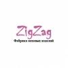 ZigZag фабрика меховых изде
