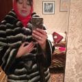 Отзыв о Интернет-магазин artfur.com.ua: Великолепная шубка!!! (заказ 9111)