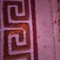 Отзыв о Bellissimo - Химчистка ковров и диванов Киев: Никогда Никому Не верьте