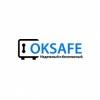 Oksafe.com.ua сервис безопасных сделок