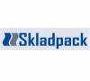 Компания Skladpack