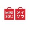 Miniso Ukraine интернет-магазин
