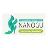 nanogu.com.ua интернет-магазин