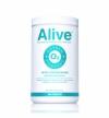 Alive Концентрированное средство для отбеливания и удаления стойких загрязнений от Coral Club отзывы